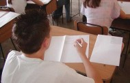 Evaluarea Națională Constanta 2017: 5211 absolvenți de clasa a VIII-a înscriși