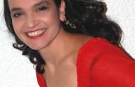 La Multi Ani, doamna Ileana Sipoteanu!