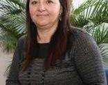 Schimbari in conducerea ISJ Constanta. Doamna Irinela Nicolae este noul Inspector Scolar General Adjunct