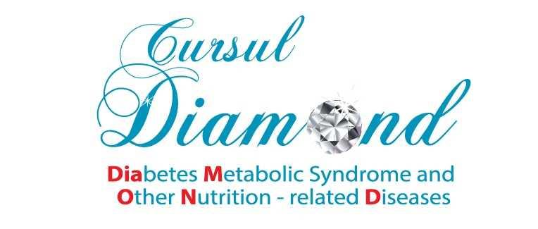 Prevenţia şi controlul diabetului zaharat la Constanta