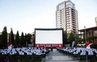 Filmele de calitate în Constanta aduse de AXN si Caravana Metropolis