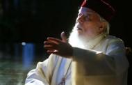 Şapte ani de la trecerea la cele veşnice a Patriarhului Teoctist