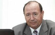 Victor Ponta a cerut demiterea directorului de la ANPR