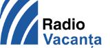 Radio Vacanta