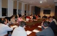 Cristian Radu a convocat consilierii locali în ședință extraordinară