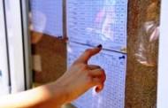 935 de candidați s-au înscris pentru a susține proba scrisă a Concursului de ocupare a posturilor didactice/catedrelor vacante/rezervate