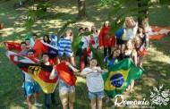 Mamaia devine Global Village  pentru 60 de studenți străini