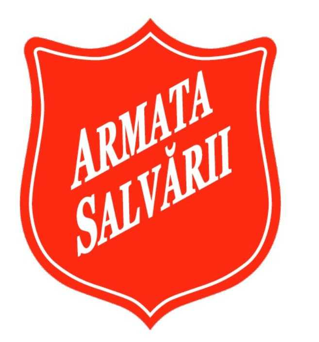 Armata Salvării, la ceas aniversar în România