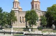 11 ianuarie: Sfântul Cuvios Teodosie