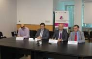 Educația adulților în România – perspective