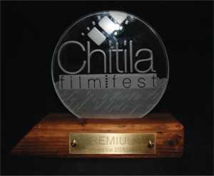 Filme de calitate vor rula la Chitila Film Fest
