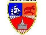 Gala bursierilor Consiliului Judeţean Constanţa