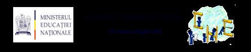 Consiliul Elevilor se întâlnește la Sinaia