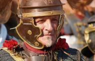 Festivalul Antic Tomis organizeaza campanie de strangere de fonduri