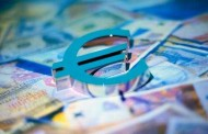 Comisia Europeană rambursează României 483 milioane euro pentru POSDRU 2007 - 2013