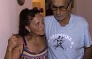 Tatal Madalinei Manole a suferit un accident vascular