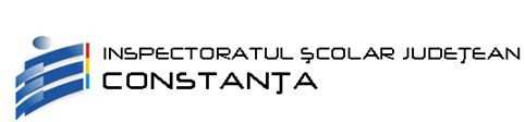 Elevi şi profesori constanteni premiaţi de Guvernul României