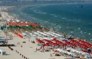 Vacante mai ieftine pe litoralul romanesc