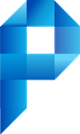 """Conceptul """"WEB-ONG"""" vine și în România"""