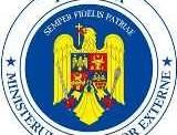 Participarea secretarului de stat Bogdan Aurescu la deschiderea Programului de pregătire în diplomaţie şi relaţii internaţionale pentru diplomaţi şi funcţionari publici din Republica Moldova