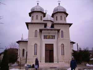manastirea_dervent