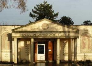 muzeu_mangalia