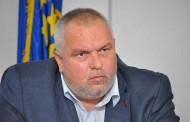 Presedintele CJC Nicusor Constantinescu clarifica situatia