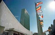 MTS cauta doi tineri pentru Adunarea Generala a ONU