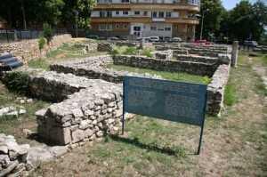 parc_arheologic