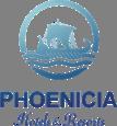 Comunicat de presa Phoenicia Holiday Resort