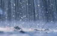 Situatia in urma ploilor din judetul Constanta