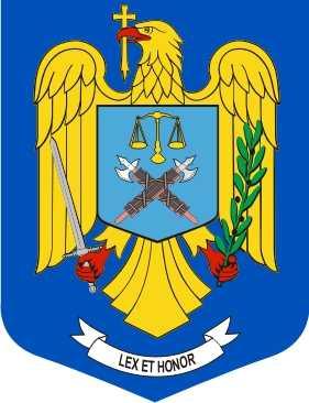 Recomandările Poliţiei Române, pentru a petrece revelionul în siguranţă