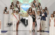 Mamaia, Fashiontv Black Sea Model Awards