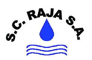 Caseriile RAJA inchise pe 15 august