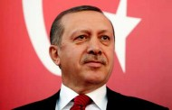 Recep Tayyip Erdogan a câştigat alegerile prezidentiale din Turcia