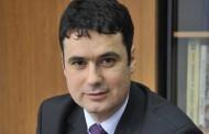 """Ministrul Remus Pricopie va participa la inaugurarea Smart Classroom, la Colegiul Național """"Mircea cel Bătrân"""" din Constanța"""