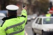 Restricții de circulație în acest weekend în Constanța