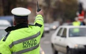 Atenție, şoferi! Restricții de circulație în Constanța