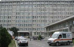 Peste 250 de pacienți spitalizați în 72 de ore