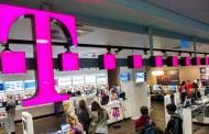 Romtelecom si Cosmote vor deveni Telekom Romania