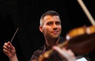Festivalul RadiRo prezintă două concerte ale Orchestrei Simfonice Radio din Praga