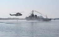 Ziua Marinei  organizare fără precedent la Mangalia