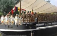 Ziua Marinei Romane sarbatorita in mai multe orase din tara