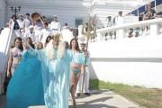 Expoziții și spectacole in Săptămâna Mării la Constanța