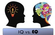 De ce să dezvoltăm preşcolarului şi şcolarului mic abilităţi sociale şi emoţionale?