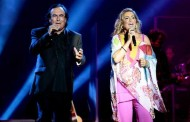 S-a epuizat o categorie de bilete pentru concertul Al Bano si  Rominei Power