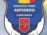 Asociaţia Tomis Antidrog Constanţa, trage un nou semnal de alarmă