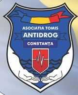 Ancheta online realizata de Asociaţia Tomis Antidrog Constanţa