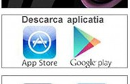 Radio România Muzical are aplicaţie gratuită pentru mobil şi tablete