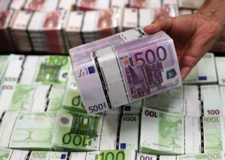 BNR anuntă:  Datoria externă a României a crescut cu două miliarde de euro în 2016